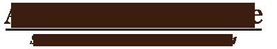 A1Lawn-logo-adj